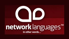 Network Languages
